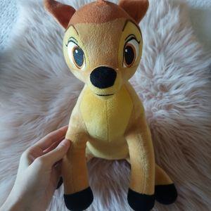 Disney Bambi Plush